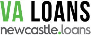 NewCastle Home Loans